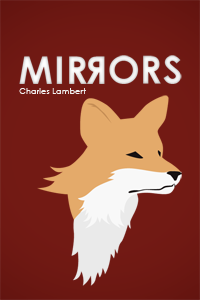 Mirrors_Small