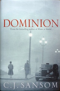 Sansom_Dominion