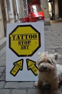 stop_art_tattoo_budapest_04