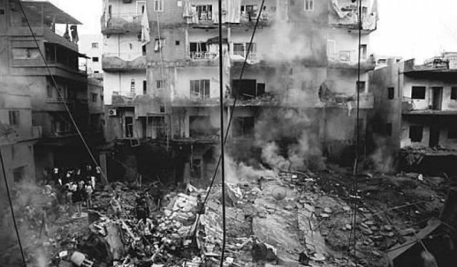 0004f6a1-il-bombardamento-di-roma-19-luglio-1943