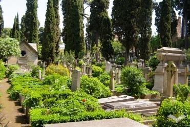 cimitero-acattolico-romalogo